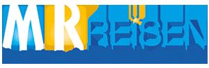 MR REISEN Touristik GmbH | Oberhausen